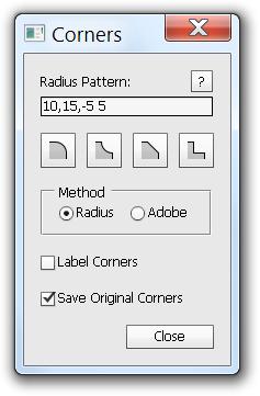 corners2